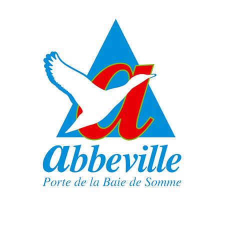 Abbevill