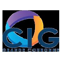 CIG Grande Couronne