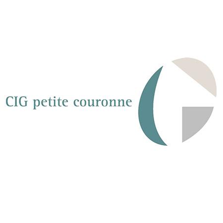 CIG Petite Couronne