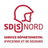 SDIS Nord