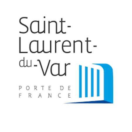 St-Laurent du Var